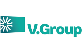 Aston-fisher-search-26-vgroup
