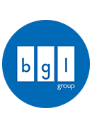 Aston-fisher-search-4-bgl-group